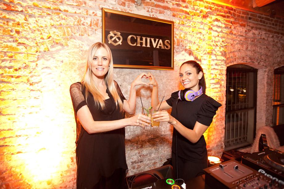 Chivas_LA_03202013_Selects08
